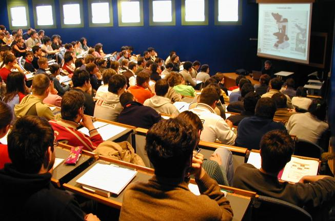 Collegamento a OPEN WEEKS - applications a.y. 2021/22